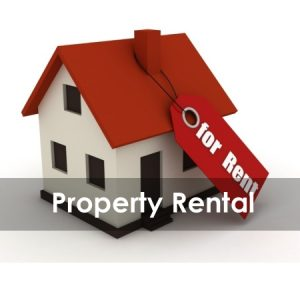 Property Rental