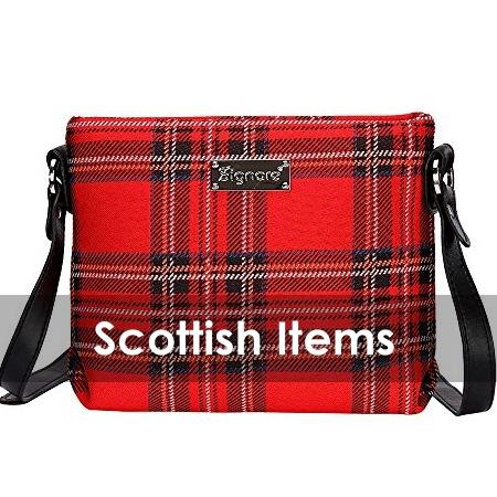 Scottish